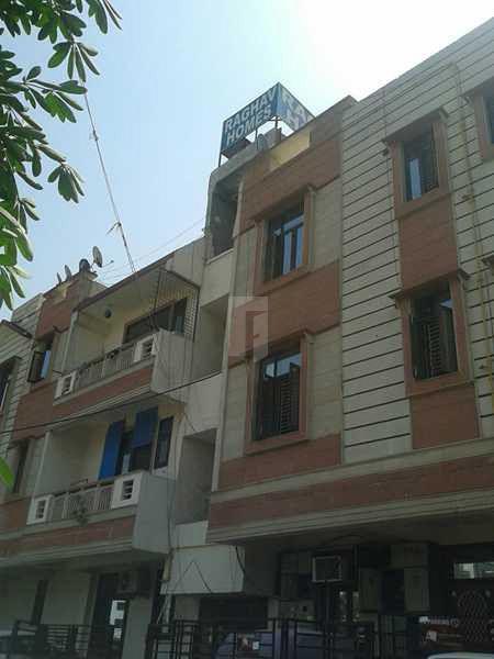 Raghav Homes - Project Images