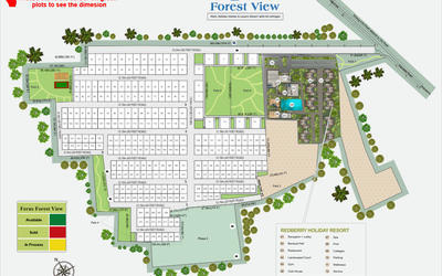 ferns-forest-view-in-jangamakote-master-plan-1dli