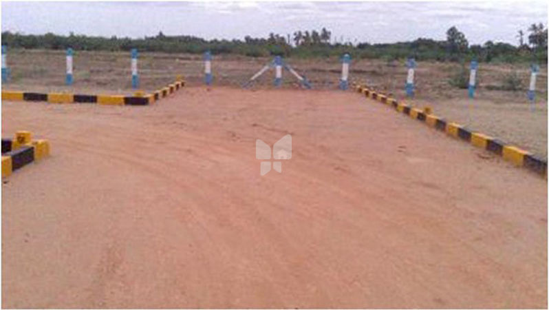 Jemi New Sri Ram Nagar - Master Plans