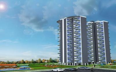 delhi-aangan-in-dwarka-sector-11-elevation-photo-1iov