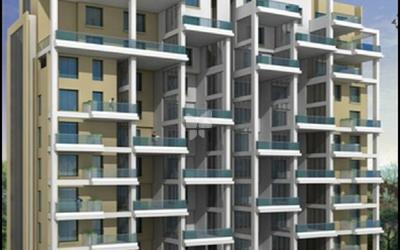 rachana-polaris-in-shivajinagar-elevation-photo-168r