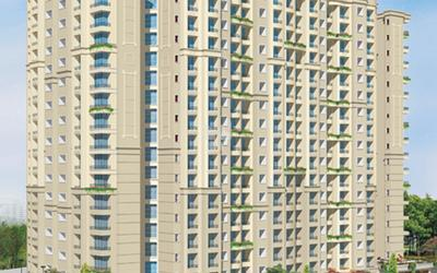 sheth-heights-in-chembur-elevation-photo-hrc