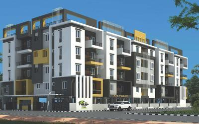 ar-tulip-in-whitefield-elevation-photo-1paq