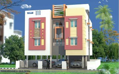 s-g-vignesh-residency-in-vengaivasal-elevation-photo-r5y