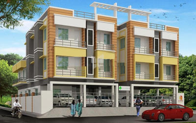 aurris-bellezza-in-poonamallee-elevation-photo-1fcn