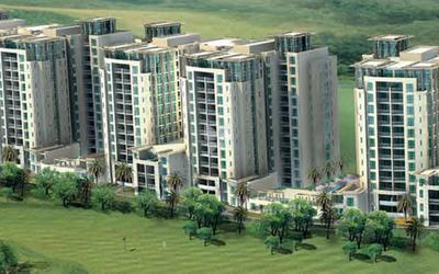 emaar-boulder-hills-in-gachibowli-elevation-photo-d9m