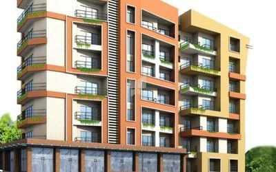 siroya-shankardeep-apartment-in-santacruz-west-elevation-photo-hwm