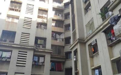 acme-complex-2a-in-prem-nagar-goregaon-west-elevation-photo-cig.