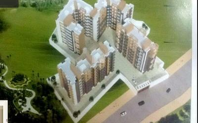 yogam-residency-in-dombivli-east-elevation-photo-1zr5