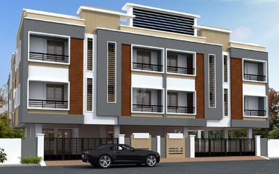 vishnu-neha-enclave-in-kovilambakkam-elevation-photo-1nve