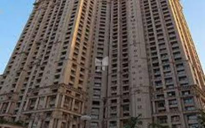 hiranandani-gardens-evita-in-hiranandani-gardens-elevation-photo-wra
