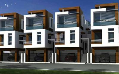 green-centurian-avenue-in-ayanambakkam-elevation-photo-1z1j