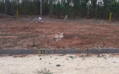 sln-m-rangaiah-in-nelamangala-chikkaballapur-road-elevation-photo-1nfv