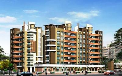 agarwal-meadows-in-virar-west-elevation-photo-aeg