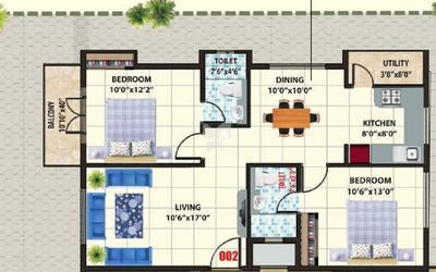 s-square-in-kothnur-project-brochure-zbt