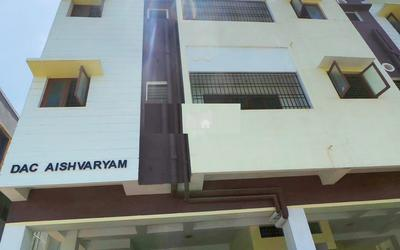 dac-aishvaryam-in-anakaputhur-elevation-photo-1oui