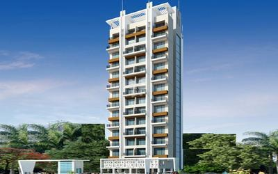 juhi-lawns-in-seawoods-sector-50-elevation-photo-aav