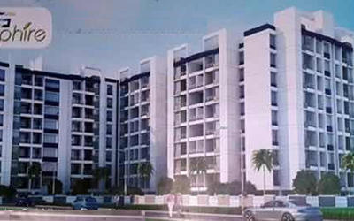 sai-nisarg-sapphire-in-pimpri-chinchwad-elevation-photo-1uyz