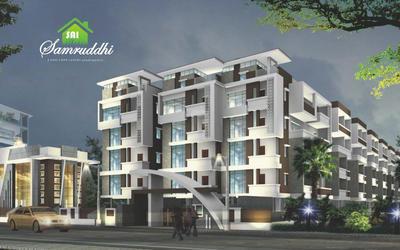 sai-samruddhi-in-whitefield-1t8d