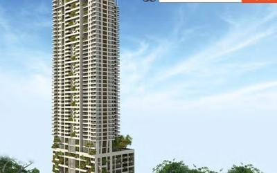parinee-xclusiv-apartment-in-upper-worli-elevation-photo-gau