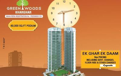 greenwoods-in-kharghar-elevation-photo-20on