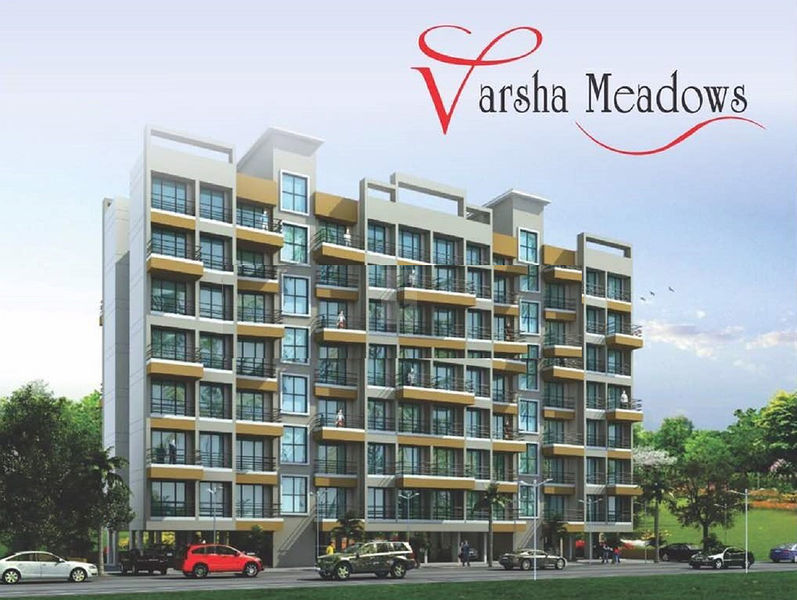 Varsha Meadows - Project Images