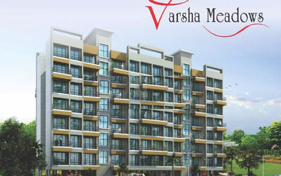 varsha-meadows-in-kalyan-east-elevation-photo-1usx