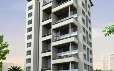 angal-florenza-in-shivajinagar-elevation-photo-17jy