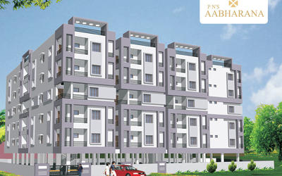 pn-aabharana-in-gachibowli-elevation-photo-cra
