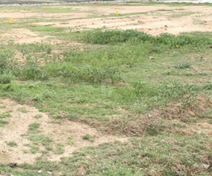 GKP Sri Gubera Ganapathy Nagar 2 - Project Images