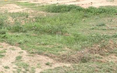 gkp-sri-gubera-ganapathy-nagar-2-in-arakkonam-elevation-photo-1wnv