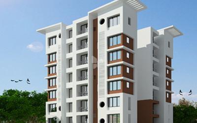 shreeji-shagun-shree-ganesh-apartments-in-mulund-east-elevation-photo-11yw