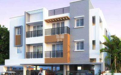 colorhomes-bloom-in-koyambedu-elevation-photo-wqb