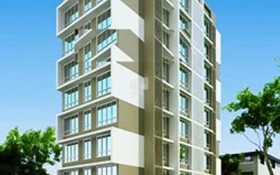 yashraj-properties-durga-in-dahisar-west-elevation-photo-10fn