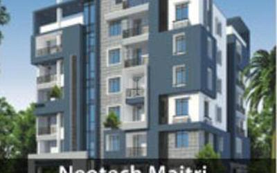 neotech-maitri-sk-sadan-in-nagole-1lcx