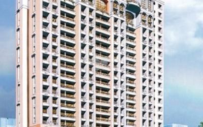 vardhman-heights-in-byculla-east-elevation-photo-f6a