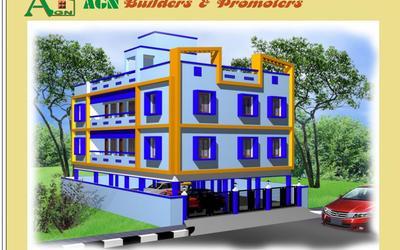 agn-ramakrishna-in-ambattur-7bq