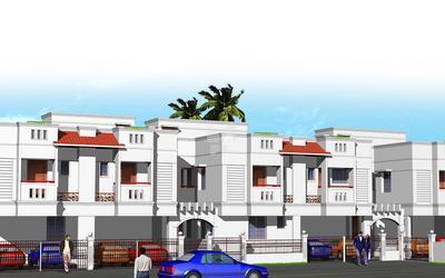 girish-villa-in-madipakkam-elevation-photo-hgg