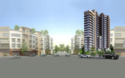 triveni-contour-in-borivali-east-elevation-photo-kpa
