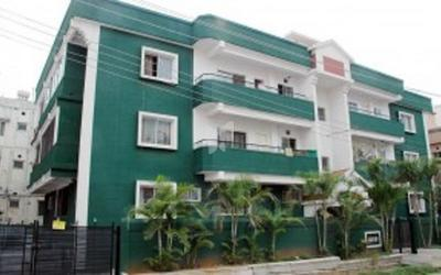gagan-deep-apartments-in-ganganagar-elevation-photo-vn7