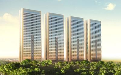 godrej-platinum-in-pirojshanagar-elevation-photo-wak