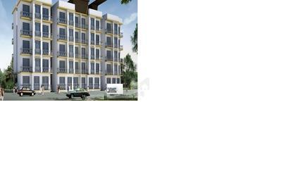 icon-eakadanta-sankul-in-new-panvel-elevation-photo-12rk