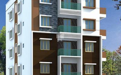 tirumala-euphoria-in-jayanagar-8th-block-elevation-photo-1jxw