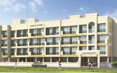 dream-homes-in-panvel-elevation-photo-1em9