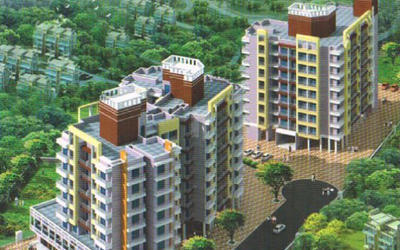 shree-jp-golden-city-complex-in-mira-bhayandar-elevation-photo-1rhb