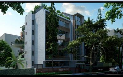 total-environment-lost-in-the-greens-in-seshadripuram-elevation-photo-oqa
