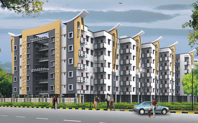 mayflower-heights-in-mallapur-kcg
