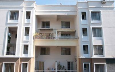 bhansali-ruturang-apartment-in-gultekdi-elevation-photo-esz