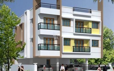 lakshmi-builders-balamurugan-nagar-in-velachery-elevation-photo-ohn