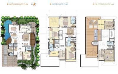 olympia-panache-in-navalur-floor-plan-1sr